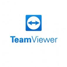 Hướng Dẫn Cài Đặt Teamviewer