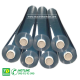 Màng Ép Dẻo - Nhựa Ép Dẻo PVC Dạng Cuộn
