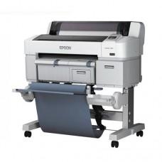 Máy In Epson Khổ Lớn Sure Color T3280