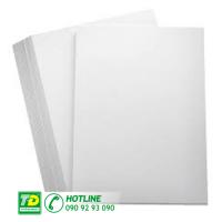 Phôi Thẻ Card PVC 4 Lớp