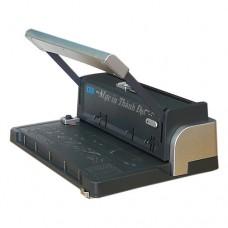 Máy Đóng Sách Lò Xo Kẽm DSB WR-150