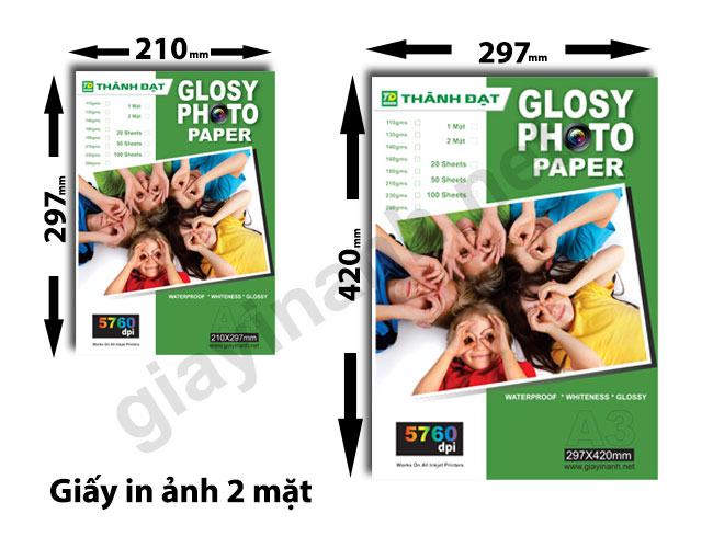 giay-in-anh-2-mat