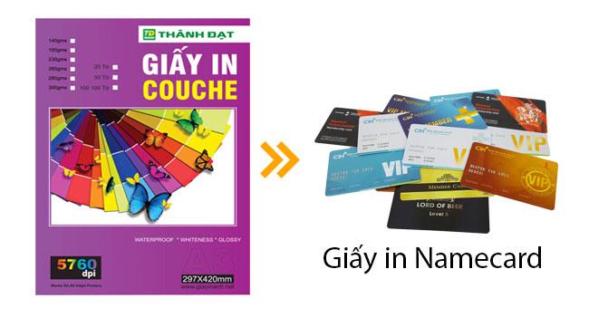 giay-in-namecard