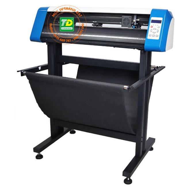 Với khả năng cắt êm ái; chính xác; nét cắt mịn và độ bền cao, sản phẩm ngày càng được sử dụng rộng rãi